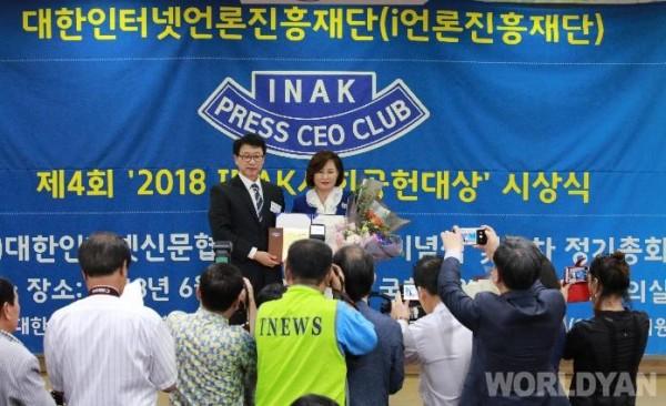 김동신 대표.jpg
