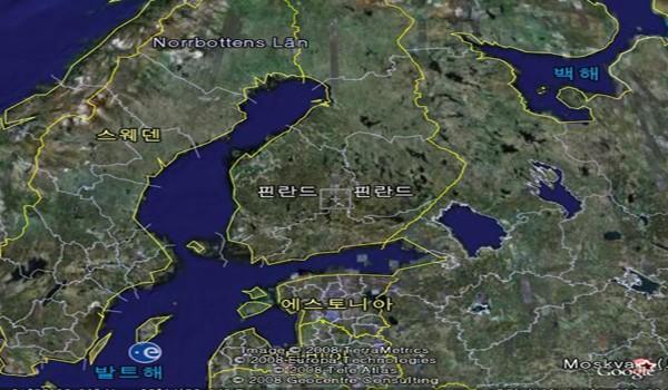 '교육강국' 핀란드의 평등 교육