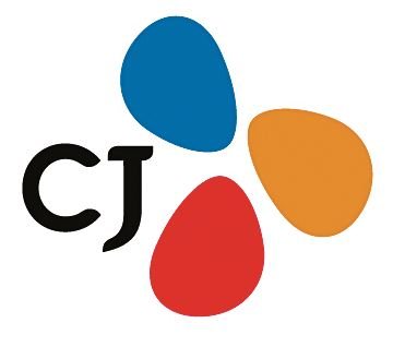 CJ그룹, '최순실 게이트' 연루 의혹에 시총 20% 감소