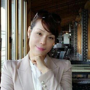 월간 시사문단 11월호, 시 부문 신인상 조영희 시인 선정
