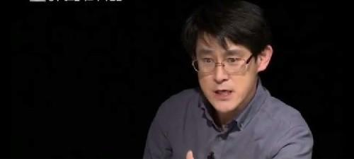 충북 폭우피해 속 유럽행 김학철 충북도의원