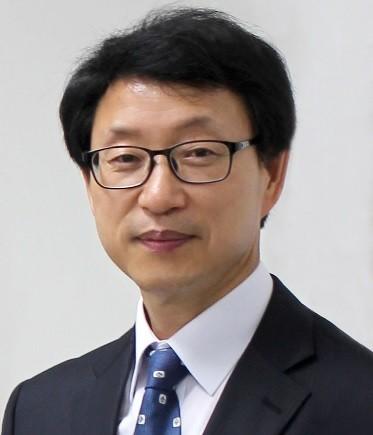 국제연, '2017 대한민국 모범리더상' 수상 후보자 추천 공고