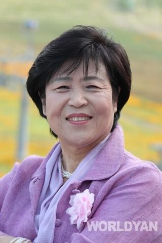 제15회 천상병귀천문학대상 수상자로 이영춘 시인 선정
