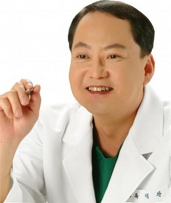 용인 다보스병원, 안센터 신설… 백내장, 망막증 등 진료