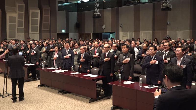 '2018 대한민국 모범리더상' 등 수상 후보 추천 공모